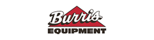 Burris Equipment Co